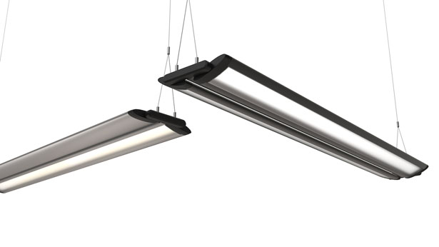 Golden Pin Design Award 2014 Winners - FO-1103-P Energy Saving Light