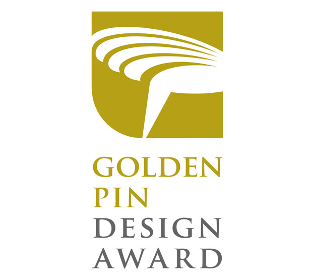 Golden Pin Design Award 2014 Calls for Submissions