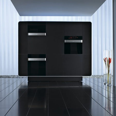 gorenje future kitchen