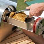 GoSun Solar Grill - Solar Powered Oven