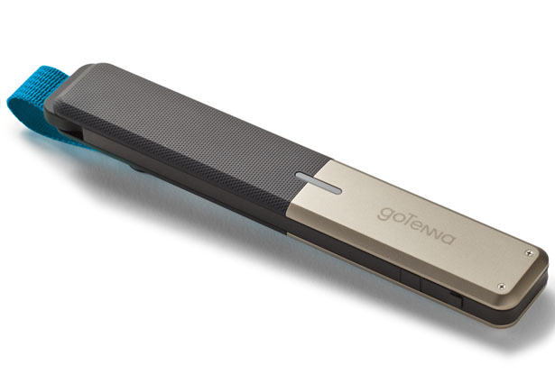 goTenna Connecting Device