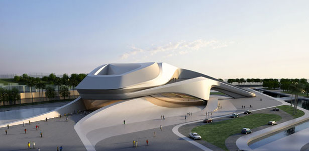 [تصویر:  grand-theatre-de-rabat-by-zaha-hadid1.jpg]