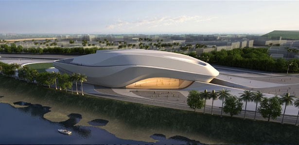 [تصویر:  grand-theatre-de-rabat-by-zaha-hadid2.jpg]