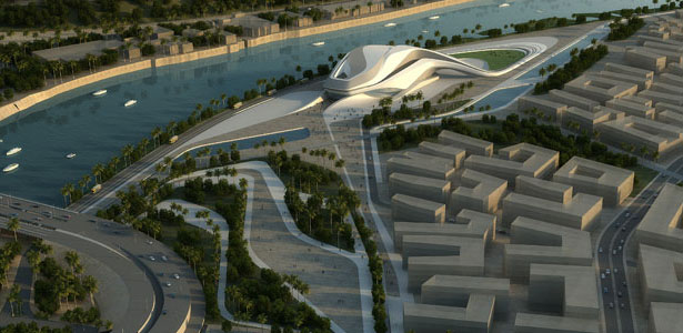 [تصویر:  grand-theatre-de-rabat-by-zaha-hadid7.jpg]