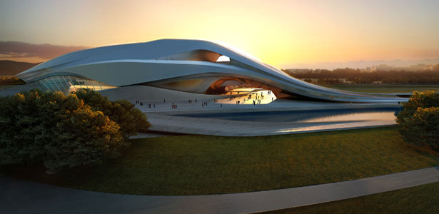 [تصویر:  grand-theatre-de-rabat-by-zaha-hadid8.jpg]