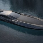 Strand Craft 166 Yacht by Gray Design