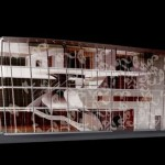 Graz Music Theater Goes Futuristic