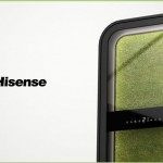 Green Hisense AC Design That Doesn't Waste Water