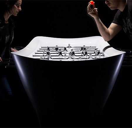11 football table by gro design