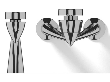 guru tap eco friendly faucet