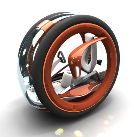View Custom Wheels   on Car  Alloy  Wheels   Every Modified Car Has To Receive Rims To Fit
