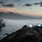 Heimplanet Mavericks Tent Features Geodesic Structure to Withstand High Wind Environment