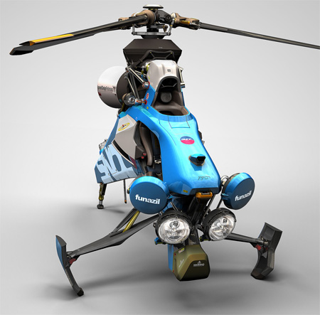 how much do drones cost with Single Seat Helicopter Design By Igarashi Design on Are You More Like Woody Or Buzz 1624q moreover Subnautica Concept Exterior Sketch additionally Tesla Model 3 Story Featured By Fully Charged Video additionally Royal Baby Kate Middleton Pregnant Media n 2236499 as well Yuneec Breeze Drone Released.