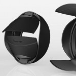 Hoocap Combines A Lens Cap and A Lens Hood In One Innovative Product