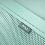Hop - The Step Stool Suitcase by Knack Design Studio