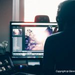 How to Figure Out the Best Format to Encode Design Videos