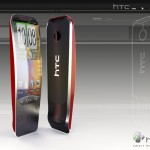 HTC Slim by Sylvain Gerber