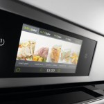 Cooking Is Easy With iChef+ Oven Module from Gorenje