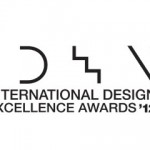 IDEA (International Design Excellence Awards) 2012 Opens for Entries