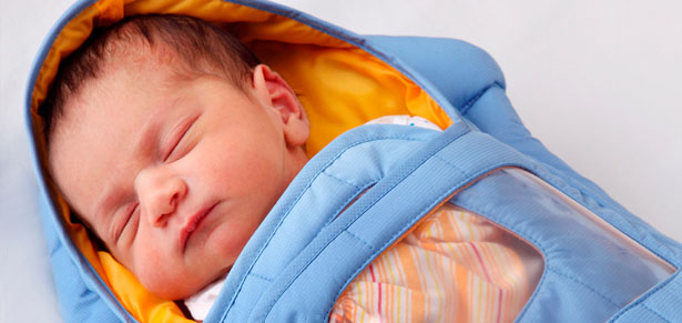 Index:Award 2011 - Embrace Infant Warmer
