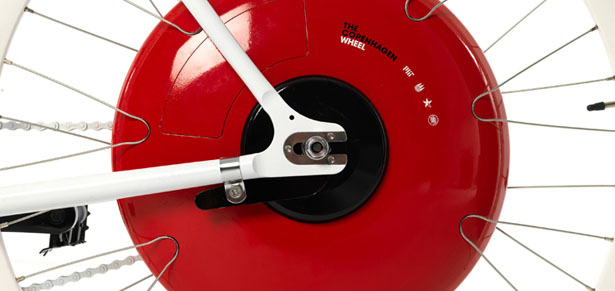 Index:Award 2011 - The Copenhagen Wheel