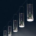 Infinite Light : Solar Powered Light inside PET Bottle