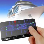 Electronic Ticket Offers Better and Comfortable Yacht Cruising