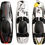 Enjoy Surfing with Jetsurf Motorized Surfboard