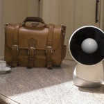 Jibo Family Robot Creates Unique Experience with Every Member of Your Household