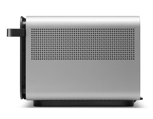 June Oven Offers Seven Appliances In One Device Tuvie