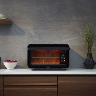 June Oven Offers Seven Appliances in One Device