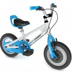 Jyrobike - Auto Balance Bicycle for Kids