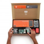 Kano Computer and Coding Kit Teaches Children to Create Technology, Not Just Consume It