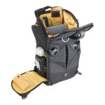 KATA 3N1-20 Backpack for Professional Photographers