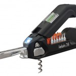 Kelvin 36 Urban All-In-One Tool to Fix Things Around The House