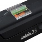 Kelvin 36 Urban All-In-One Tool
