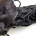 Outdoor Khazri Focus Photographer Expedition Pack