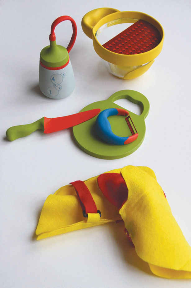 Kitchen Kids : A Series of Kitchen Tools for Children - Tuvie on garage design tool, roofing design tool, kitchen designer, door design tool, tile design tool, spa design tool, clothing design tool, kitchen layout planning tools, camera design tool, kitchen products, kitchen bar designs, kitchen ideas, paint design tool, kitchen press tool, bathroom design tool, kitchen tools names, front porch design tool, mudroom design tool, kitchen planning tool online, kitchen designs house,