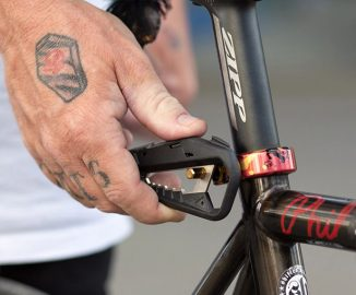 Keep Fang Compact Bike Multitool in Your Pocket and Focus On The Road Ahead
