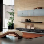 Searching for Minimalist Interior Design, Take A Look at La Dimora Design