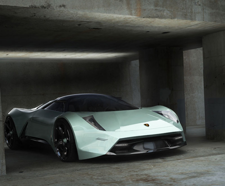 Tags: car, concept, cool,