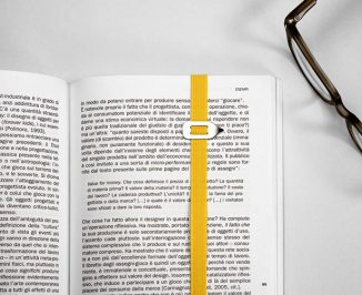 LastWord Bookmark Can Mark To The Exact Word You Were On