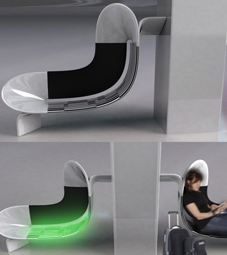 led bench concept4