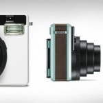 Leica Sofort Instant Picture Camera Frames Your Precious Moments Instantly