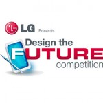 LG Design the Future Contest Calls Innovative and Futuristic Mobile Phone Designs