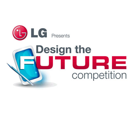 lg design the future contest