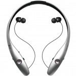 LG Tone Infinim Premium Bluetooth Stereo Headset by Harman Kardon