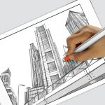 Logitech Crayon Digital Pen is Specially Designed for iPad 6th Generation