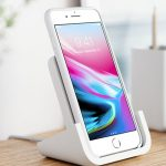 Logitech Powered Wireless Charger Is Designed Specially for iPhone