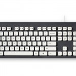 Logitech Washable Keyboard K310 : No More Excuses for Dusty and Dirty Keyboard